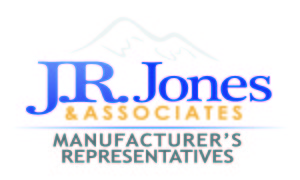 JRJONESlogo_color