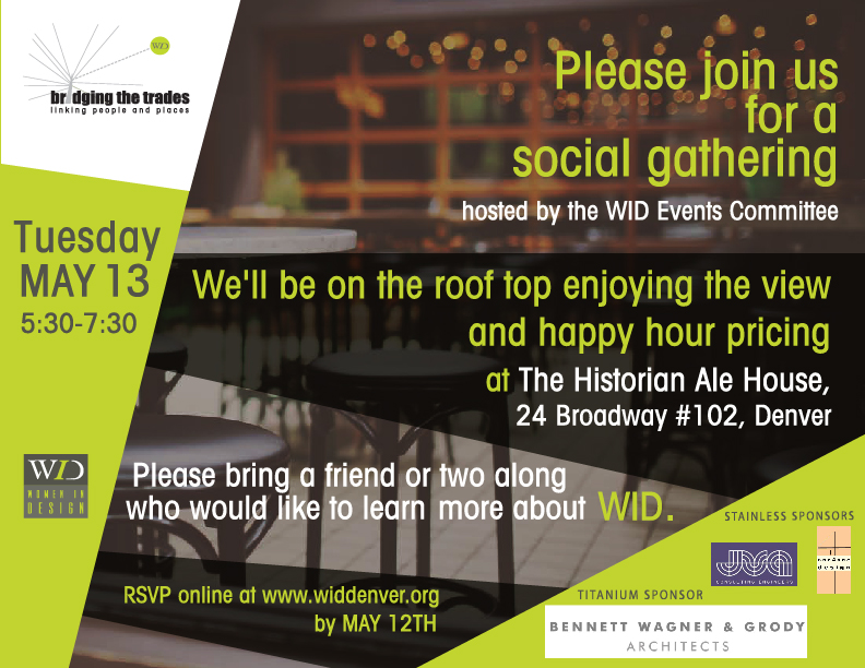 WiD_Events Host Networking Hour 2a -01