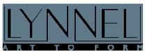 lynnel_logo8