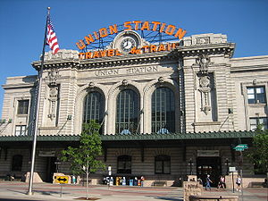 300px-Denver_union_station