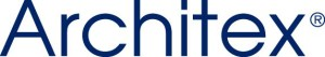 Arch Logo 289