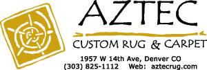Azt Logo