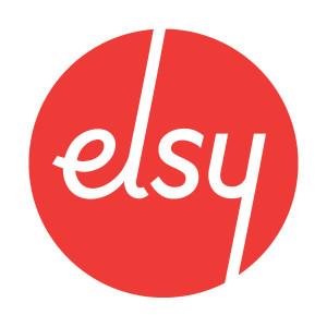 Elsy_logo