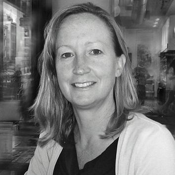 Laine McLaughlin