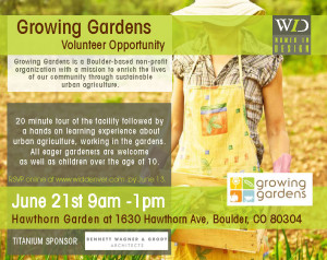 growing gardens Final