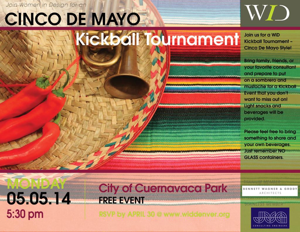 kickball 2014