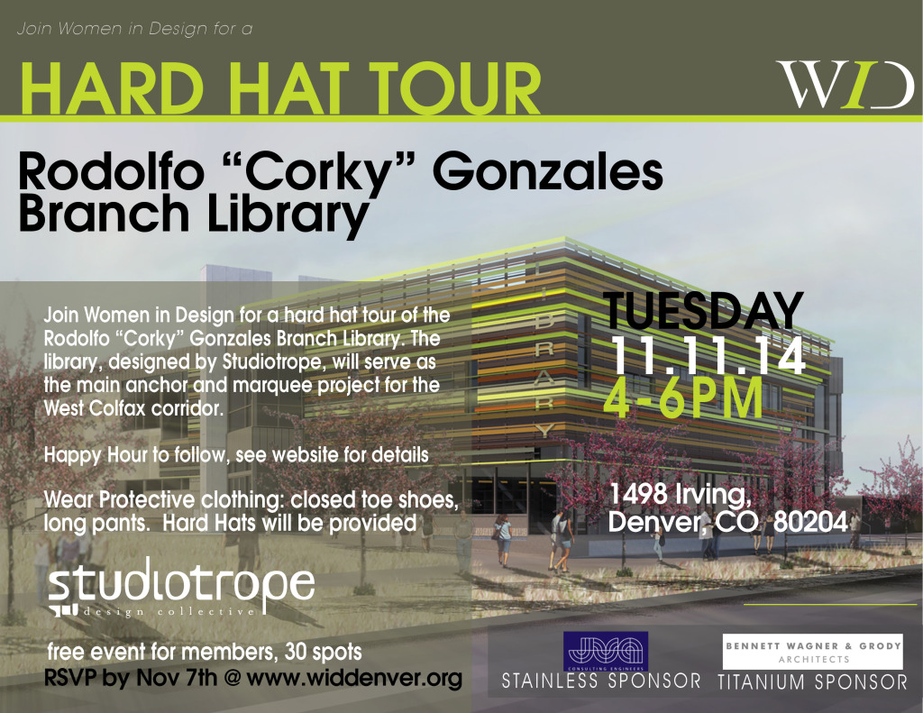 library hard hat Final
