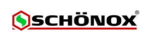 schonox_logo